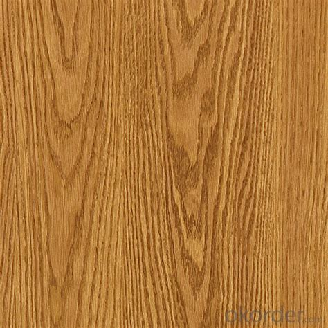 Online Home Exterior Design Tools buy wood grain color design high pressure laminates price