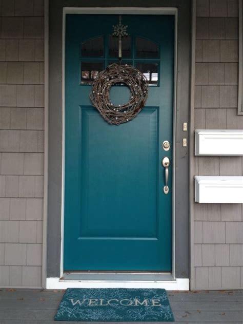exterior doors colors 25 best ideas about exterior door colors on