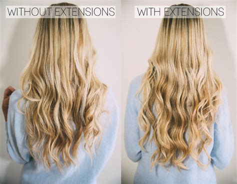 hair extension reviews cinderella hair extensions reviews images