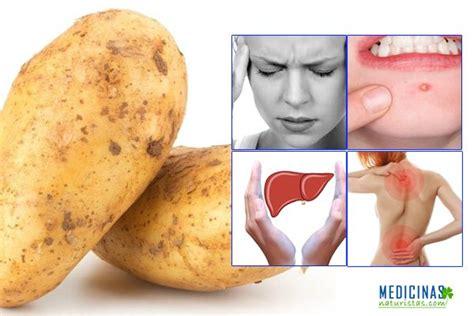 alimentos para combatir el acido urico la pina es buena para combatir el acido urico leer m 225 s