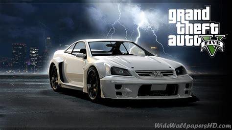 Grand Theft Auto 5 Car Wallpaper by Gta V Wallpapers Gta V 2016 Cars