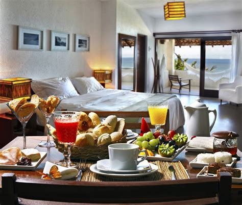 what is bed more guests for bed breakfasts worldwide bed and