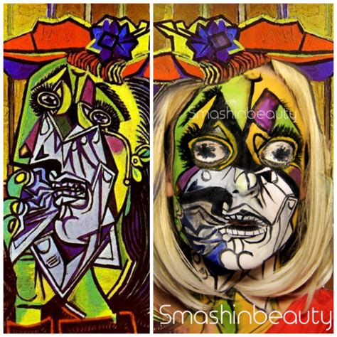 picasso paintings two faces picasso painting search painting