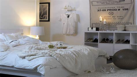 inspirational bedroom designs inspiring bedrooms bedroom room inspiration