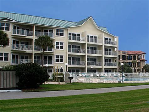 one bedroom condos in destin fl destin florida vacation condo maravilla resort condo