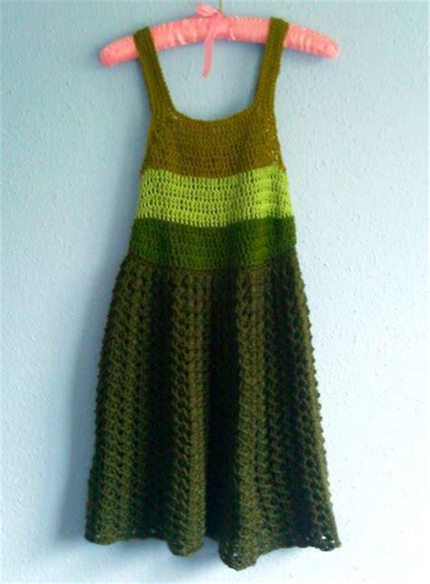 knit dress pattern free 7 free knit or crochet dress patterns craftfoxes