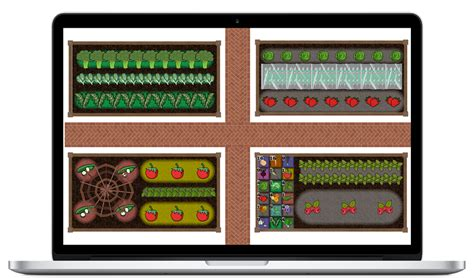 garden layout app vegetable garden planner and garden design software