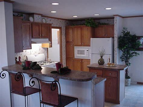 designer kitchens potters bar 100 designer kitchens potters bar kitchen breakfast