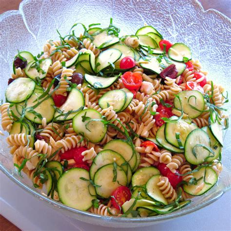 pasta salad recipe pasta salad recipes best pasta salad recipe view