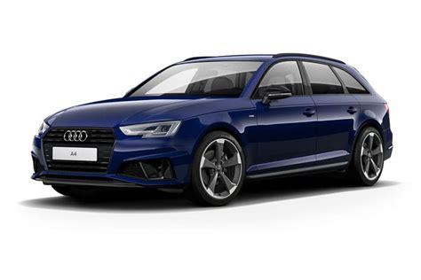 Audi Lease Offer by Audi A4 Avant Car Leasing Offers Gateway2lease