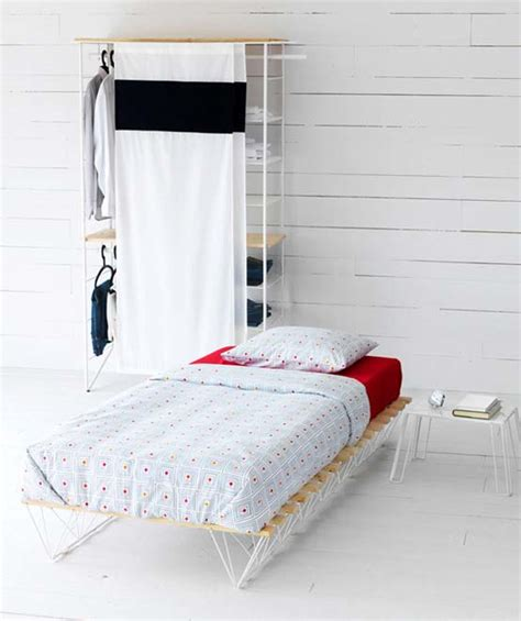 design your own bedroom with ikea s bedroom design inspiration