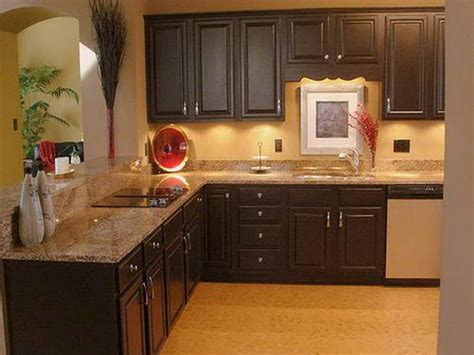 ideas for paint colors for kitchen cabinets wall small kitchen cabinet painting ideas colors1 glass