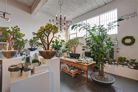 home decor stores vancouver home design stores vancouver the best home decor stores