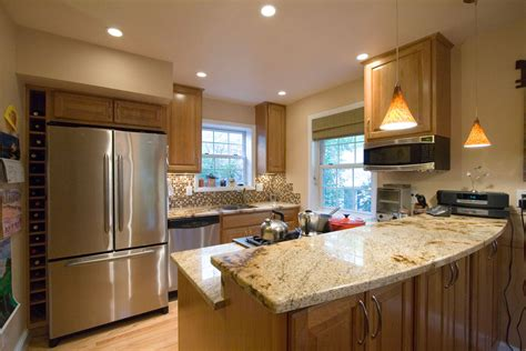 kitchens ideas pictures small kitchen renovation ideas to help your renovation do it yourself home interior design