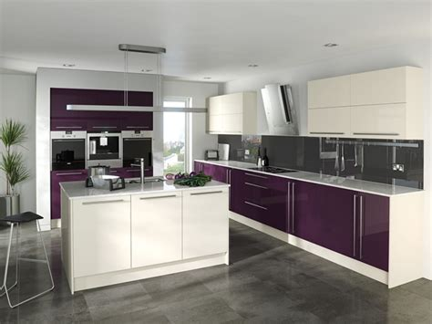 Home Office Design Ltd Uk product gallery