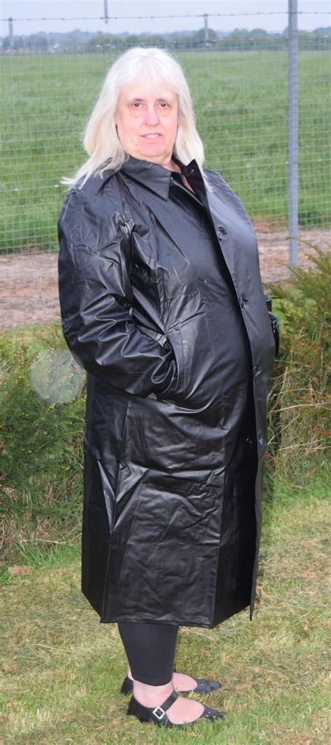 proprietor rubber st rainwear central related keywords rainwear central