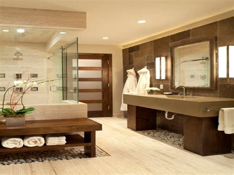 Spa Vanities For Bathrooms by Asian Style Bathroom Vanities Zen Bathroom Spa Like