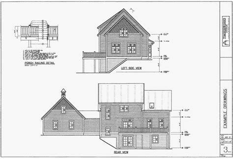 floor plan definition architecture architecture drawings drawings and solid line on