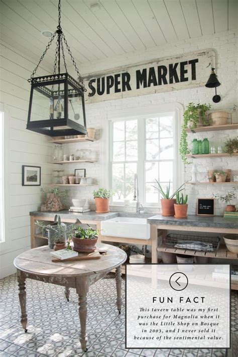 chip and joanna farmhouse inside chip and joanna gaines stylish addition to their
