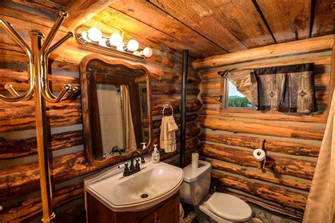 Badezimmermöbel Zirbenholz by Kostenlose Bild Luxus Haus H 252 Tte Stuhl Fenster Bad