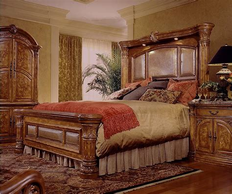 cheap king size bedroom furniture discount king size bedroom furniture sets home delightful