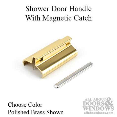 shower door magnets shower door 187 shower door magnets inspiring photos