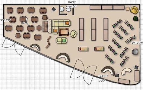 floor plan website new floorplan pvamu bookstore website