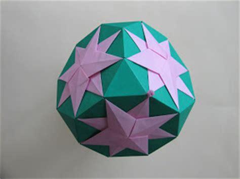 tomoko fuse unit origami pdf octagonal by tomoko fuse