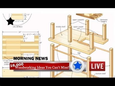 teds woodworking plans free teds woodworking plans woodworking projects for beginners