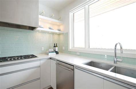 kitchen backsplash glass tile 71 exciting kitchen backsplash trends to inspire you home remodeling contractors sebring