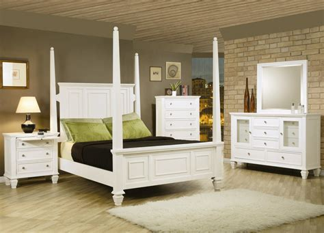 white bedroom furniture for white bedroom furniture sets for adults decor ideasdecor