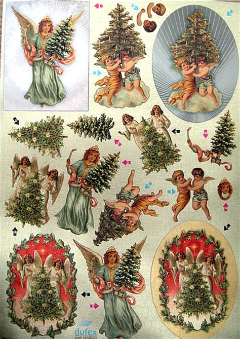 decoupage sheets uk 1000 images about dufex decoupage sheets