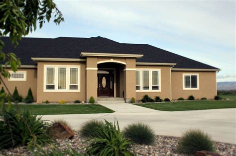 cheap house plans to build inexpensive to build house plans smalltowndjs