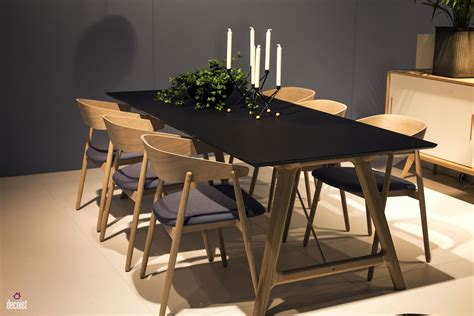 wooden tables dining a upgrade 25 wooden tables to brighten your