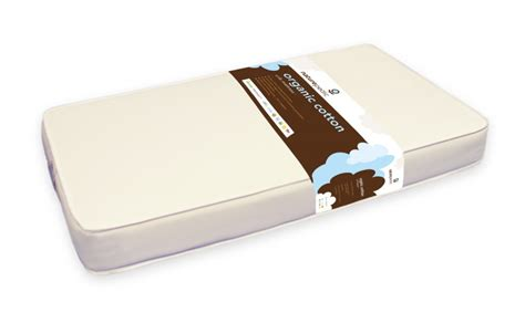 toddler bed with crib mattress crib toddler mattress