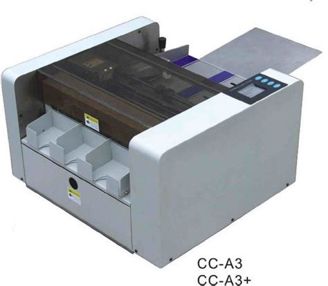 card cutters cc a3 business card cutter id 7598071 product details