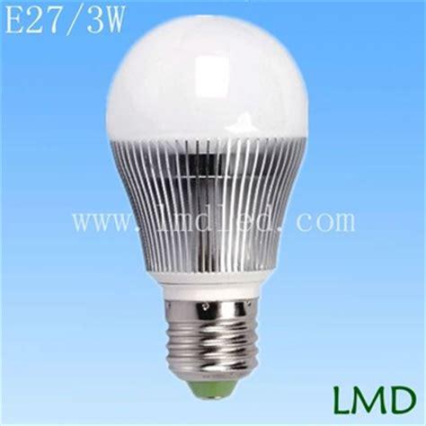 110v led light bulb 110v e27 led light bulb 3w buy 110v e27 led light bulb