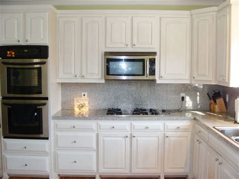 kitchen ideas white cabinets small kitchens the popularity of the white kitchen cabinets amaza design