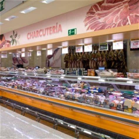 contacto corte ingles la calidad de la carne de los supermercados el corte