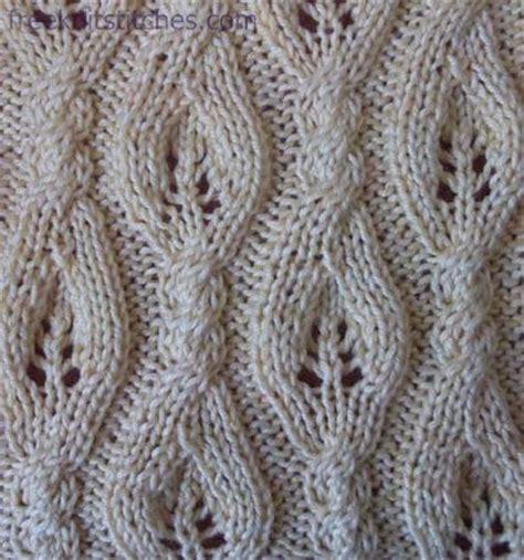 knitting pattern central knitting pattern central sail