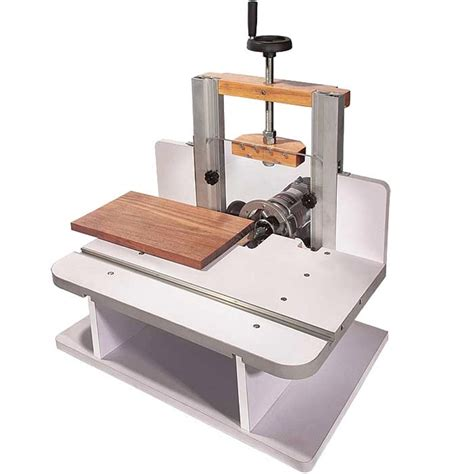 woodworking reviews woodworking router reviews image mag