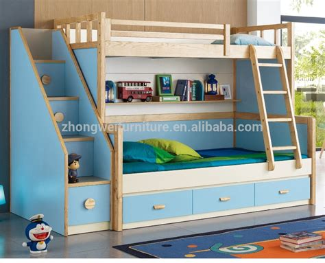 toddler bunk beds cheap cheap bunk bed bunk beds with cars painting