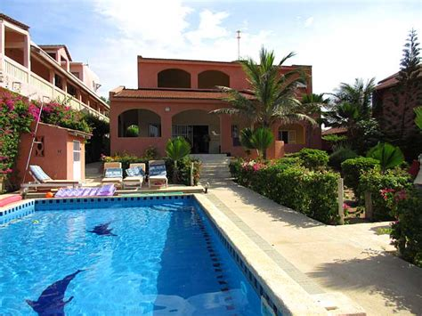 vente de biens immobiliers au s 233 n 233 gal achat de villa appartement et commerce 224 saly et sa