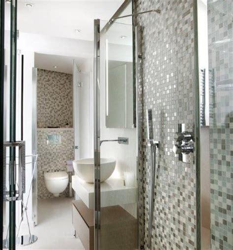 salle de bain mosa 239 que blanche et argente allain chauvet