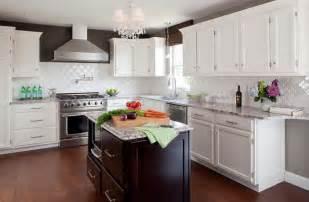 kitchen backsplash white cabinets tile kitchen backsplash ideas with white cabinets home