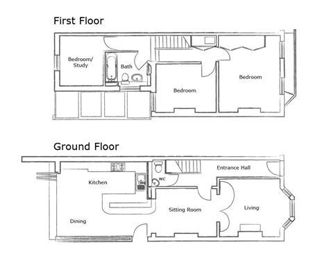 kitchen extension floor plans 100 kitchen extension floor plans 100 open plan