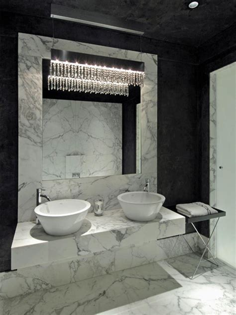 white and black bathroom ideas black and white bathroom designs bathroom ideas