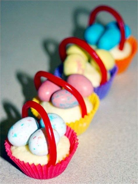 edible easter crafts for 58 best images about sunday school on