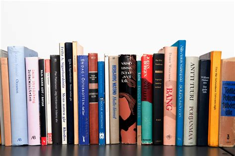 different types of picture books what are the different types of book genres