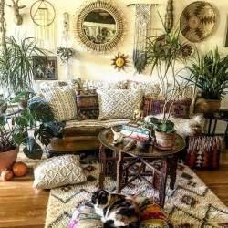 bohemian style decor 3756 best bohemian decor style images on